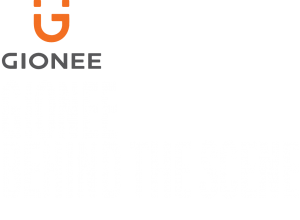 text-gionee